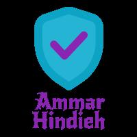 Ammar Hindieh